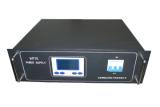 WT10-5KV-2A-10KW二极溅射镀膜电源