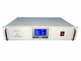 WT3-1500W磁控管电源