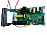 WG6-200W空气净化高压电源