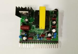 GDB3-15W 跃迁电源板,电源板专业生产厂家