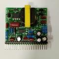 GDB2电源板_弱电供电电源板价格_优质电源板定制批发