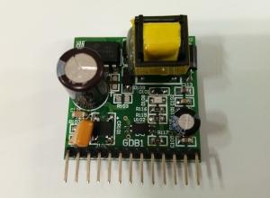 GDB1电源板_电源板批发_弱电供电电源板厂家直销