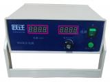 WD3稳压电源(恒流电源)