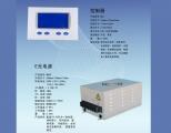 E光电源系统 WK4C-N5S