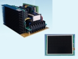 光子电源系统 WK5C-N2