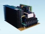 光子电源系统 WK7C-N2