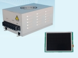 E光电源系统 WK5C-N5S