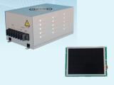 光子电源系统 WK5C-N5