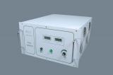 40KW中频磁控溅射镀膜电源 WZP40L
