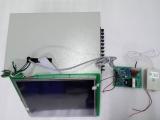 调Q激光电源单路WN8-JGQ