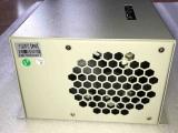 2000W强脉冲电源(单枪)WN8