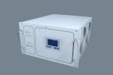 WZP40-600V-40KW中频真空等离子清洗电源