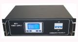 WZP5-600V中频真空清洗电源