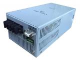 WT2C-2KW大功率直流开关电源