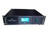 WT2-ZMC纳秒高频双极性窄脉冲高压电源系列
